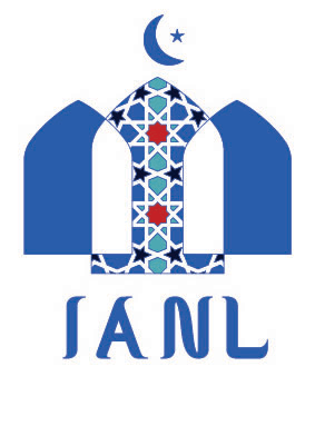 IANL Annual Membership Fee
