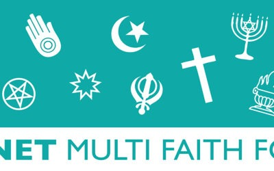 Celebrate Eid Al Adha with Barnet Multi Faith Forum